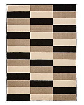 Mayfair Colour Block Rug