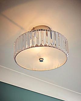 Hesketh Ceiling Light
