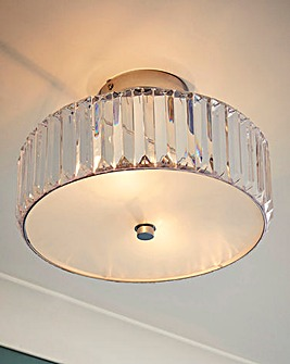 Hesketh Ceiling Light