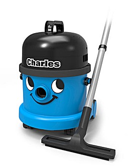 Charles Wet and Dry Cylinder
