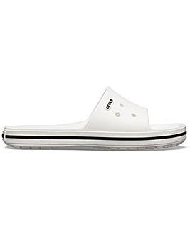 Crocs Crocband III Slide Slip On