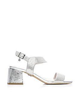 Moda In Pelle Meriah Sandals