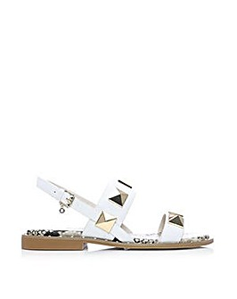 Moda In Pelle Illani Sandals