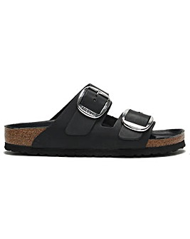 Birkenstock Arizona Big Buckle Mules