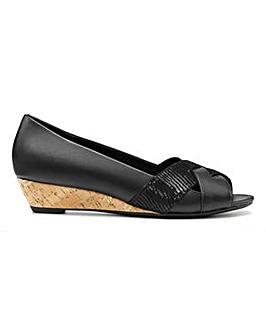 Hotter Evie Standard Fit Ladies Sandal