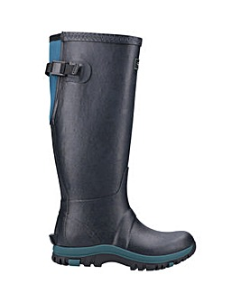 Cotswold Realm Wellington Boot