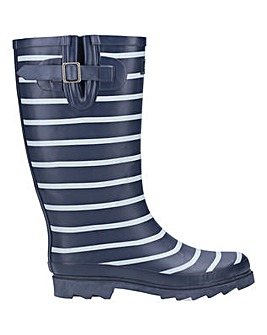 Cotswold Sailor Wellington Boot