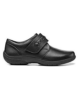 Hotter Sweet Standard Touch & Close Shoe