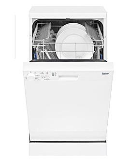 Beko 10 Place Dishwasher