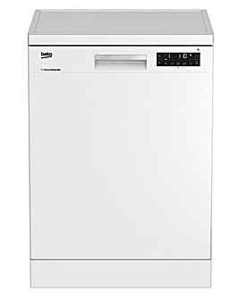 Beko EcoSmart 12 Place Dishwasher
