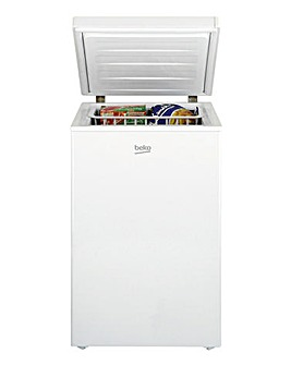 Beko Chest Freezer 86x54cm