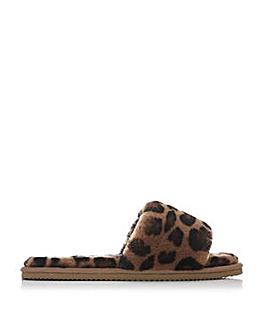 Moda In Pelle Softie 001-Shoes