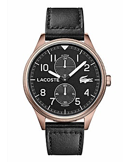 Lacoste Continental Gents Watch
