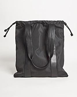 3 In 1 Multi Pocket Tote Bag