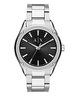 Armani Exchange Fitz Mens Watch