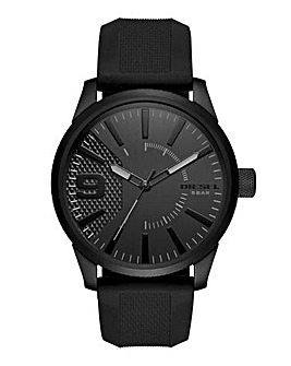 Diesel Rasp Mens Watch