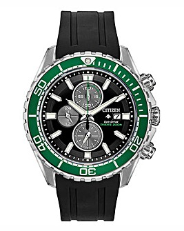 Citizen Promaster Diver Mens Watch