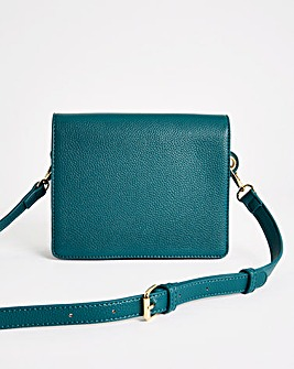 Camera Bag with Detatchable Strap