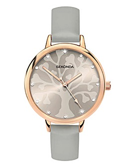 Sekonda Editions Tree of Life Watch