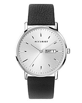 Accurist Men's Contemporary Watch