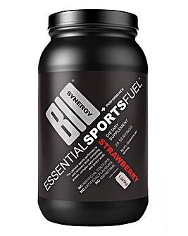 Essential Sports Fuel Chocolate 1065g