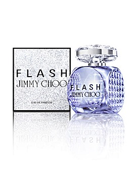 Jimmy Choo Flash 60ml Eau de Parfum
