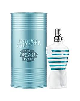 Jean Paul Gaultier Le Beau 75ml EDT