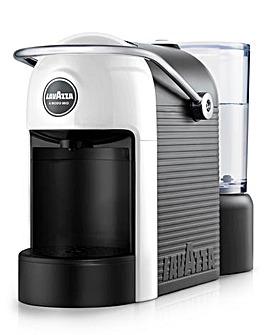 Lavazza Jolie Espresso Coffee Machine