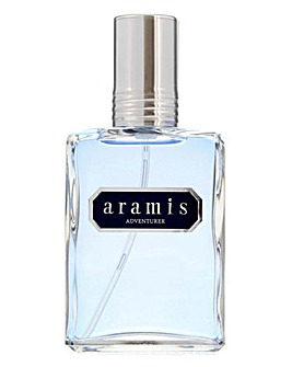 Aramis Adventurer 30ml Eau de Toilette