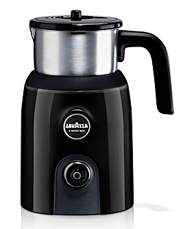 Lavazza A Modo Mio MilkUp Milk Frother