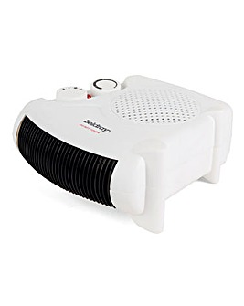 Beldray 2000w Fan Heater
