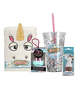 Unicorn Beauty Set