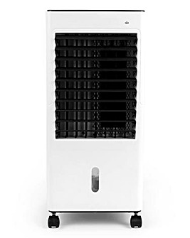 Beldray 4 in 1 Air Cooler