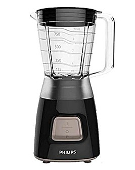 Philips Personal Blender