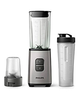 Philips Daily Collection Mini Blender