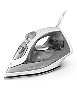 Philips GC1751/89 2000W Steam Iron