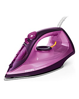 Philips GC2148/39 2400W Easy Speed Plus Steam Iron