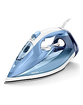 Philips GC4532/26 3000W Steam Iron