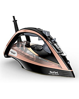 Tefal FV9845 3100W Ultimate Pure Anti-Scale Airglide Steam Iron