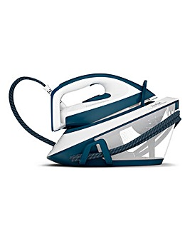 Tefal SV7110 5.8 Bar Express Compact Steam Generator Iron