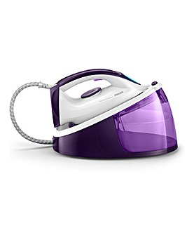 Philips GC6740/36 FastCare Steam Iron