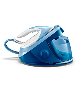 Philips GC8942/26 OptimalTEMP Steam Iron