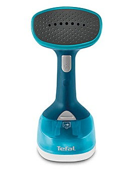 Tefal DT7050 Access Minute Travel Handheld Garment Steamer