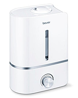 Beurer LB45 Air Humidifier