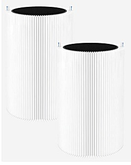 Blueair Replacement Filter for Blue 3210