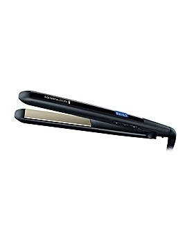 Remington Slim Hair Straightener