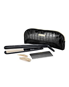 Remington Straightener Gift Pack