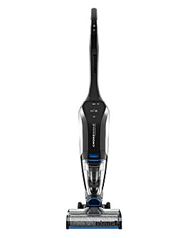 BISSELL CrossWave Cordless MAX Multi Surface Cleaning System