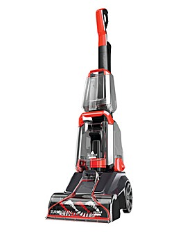 BISSELL Power Clean Carpet Cleaner