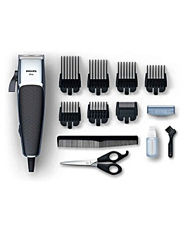 Philips HC5100/13 Series 5000 Pro Hair Clipper